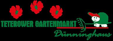 Teterower Gartenmarkt